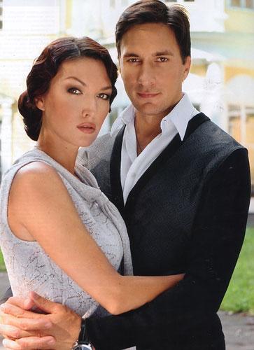 жена и муж фото секс забав